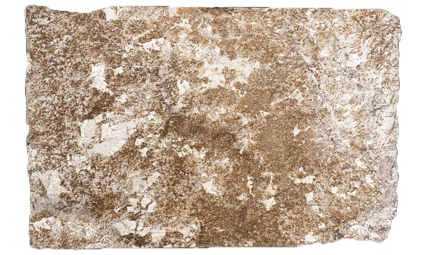 Brown persian tlc surfaces custom granite and quartz for Granite remnant cost per square foot