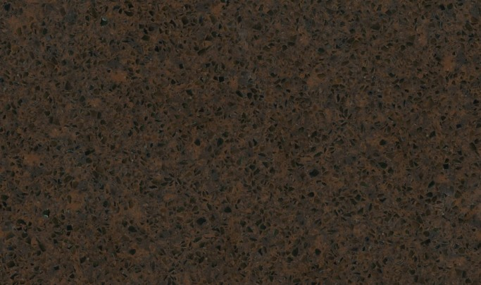 Coffee Brown Tlc Surfaces Custom Granite And Quartz