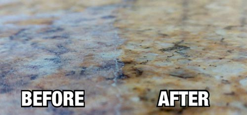 before-after-granite-restoration